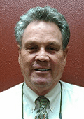 Doug McVey PA-C - Medical Provider